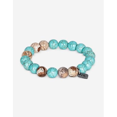 pulseira-vidro-turquesa-misto