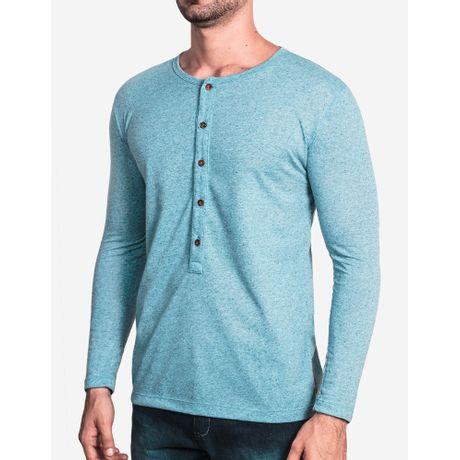 t-shirt-azul-manga-longa-1