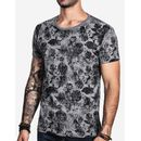 1-T-SHIRT-ECO-PRETO-FULL-PRINT