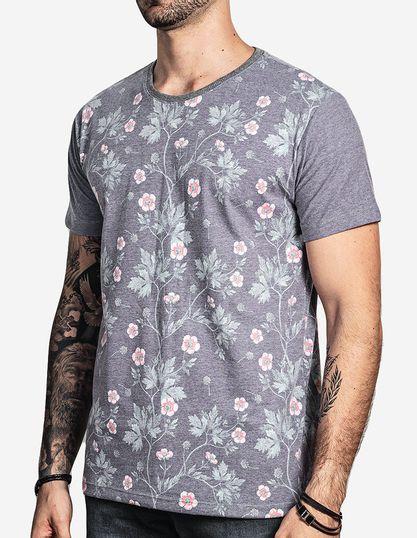 1-T-shirt---1