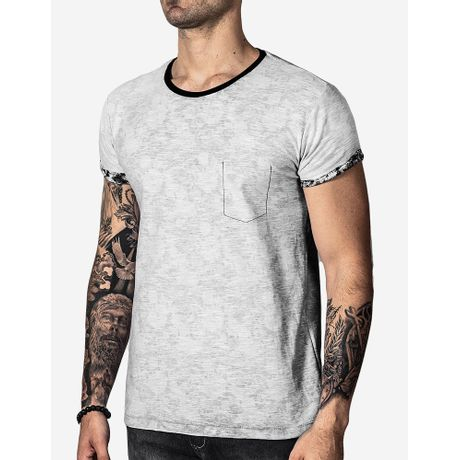 1---T-SHIRT-ESTAMPA-INTERNA-100481