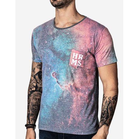 1-t-shirt
