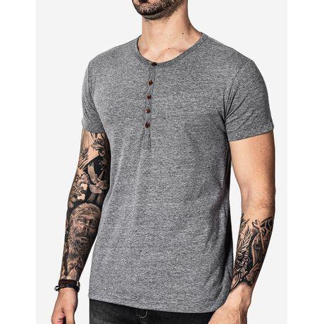 1-t-shirt--2-