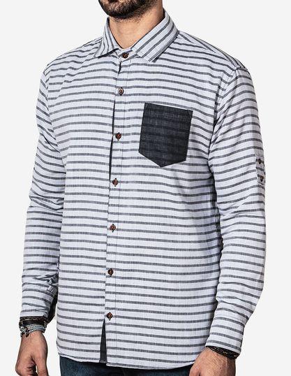 1-camisa-listrada