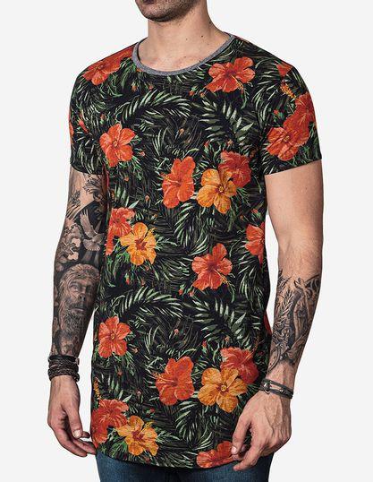 1-3-t-shirt