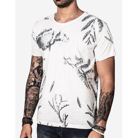 1-t-shirt-3