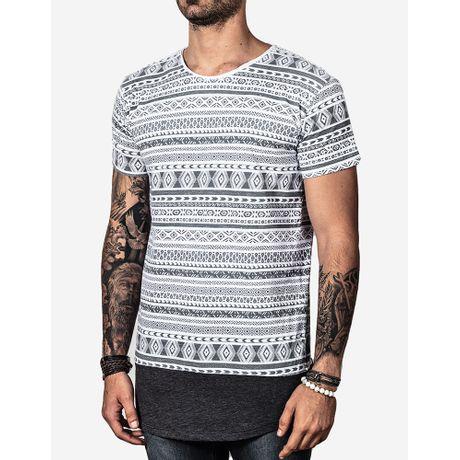 1-t-shirt-6