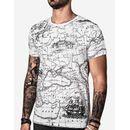 1-T-Shirt-Europa