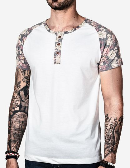 1-t-shirt-college-manga-floral