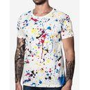 1-t-shirt-1