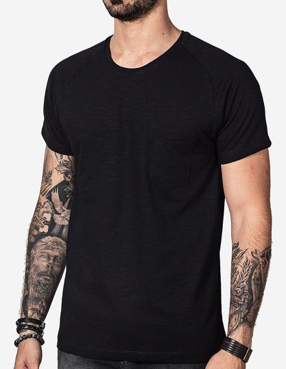 1-T-SHIRT-COLLEGE-FLAME-PRETO-100541