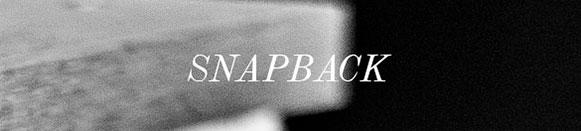 SnapBack