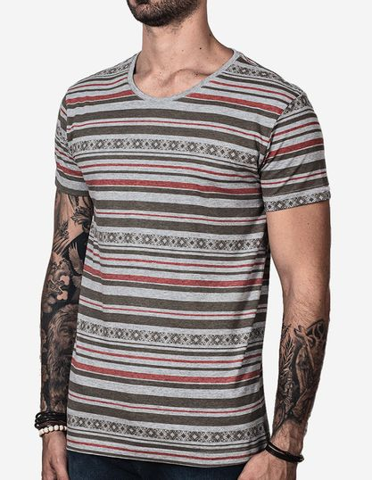 1-T-SHIRT-LISTRA-ESTAMPADA-100669