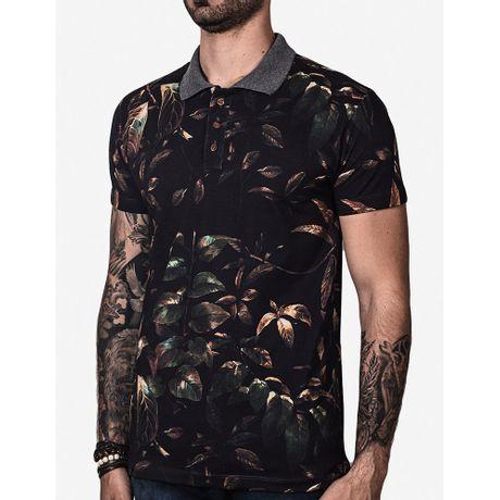 1-modelo-camisa-layout