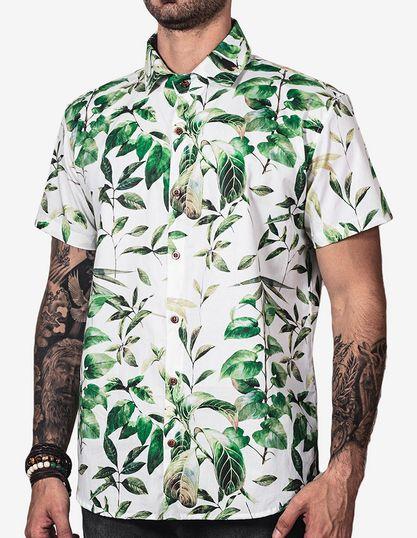 1-camisa-folhas