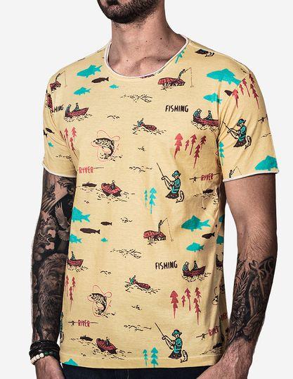 1-modelo-t-shirt