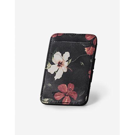 1-carteira-floral