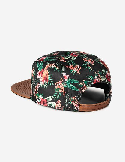 fivepanel-pinup-tropical_300035_3