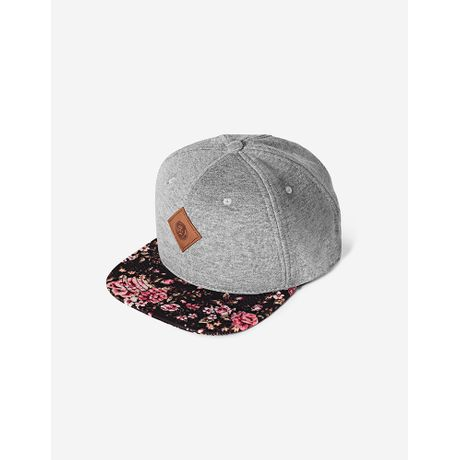 SNAPBACK-ABA-FLORAL-100159