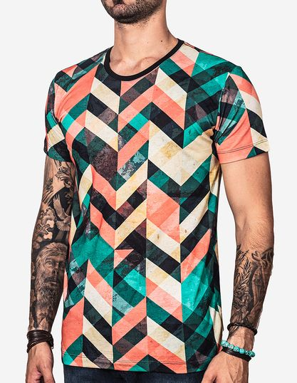 1-T-SHIRT-GEOMETRIC-COLOR-101092