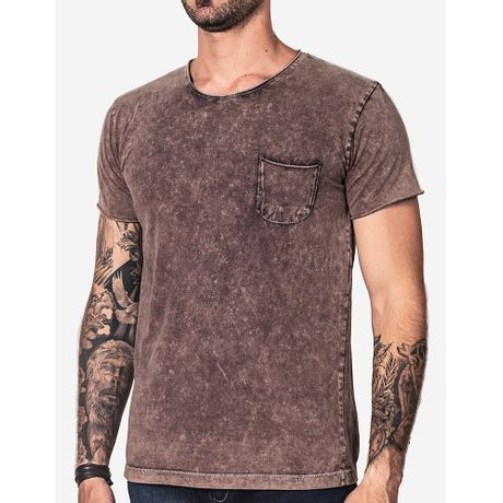 1-T-SHIRT-DARK-CHOCOLATE-101298