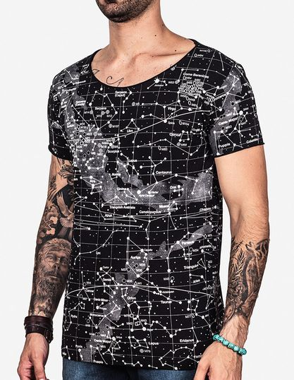 1-T-SHIRT-CONSTELLATION-100806