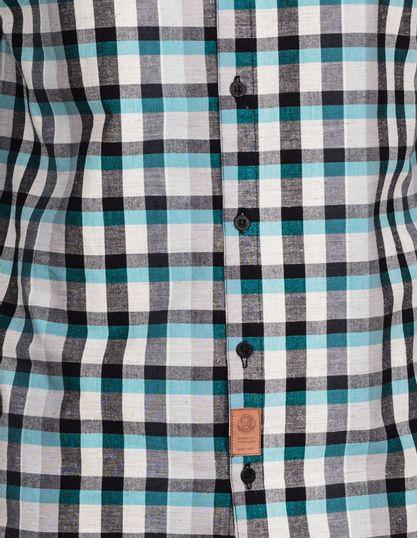 5-Camisa-xadrez-azul-
