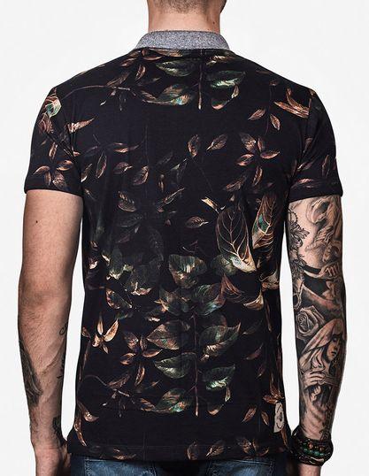 3-modelo-camisa-layout