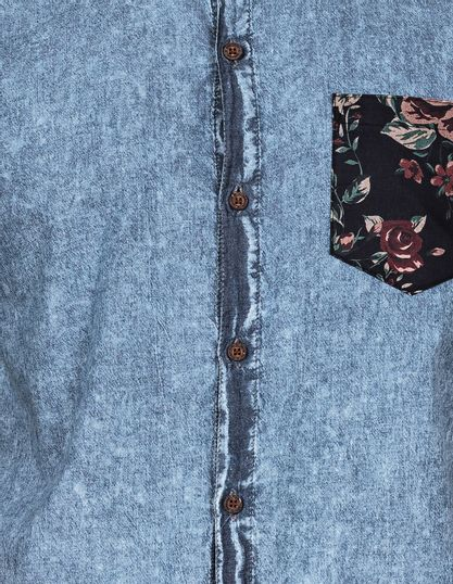 4-Camisa-jeans-bolso-floral-200070