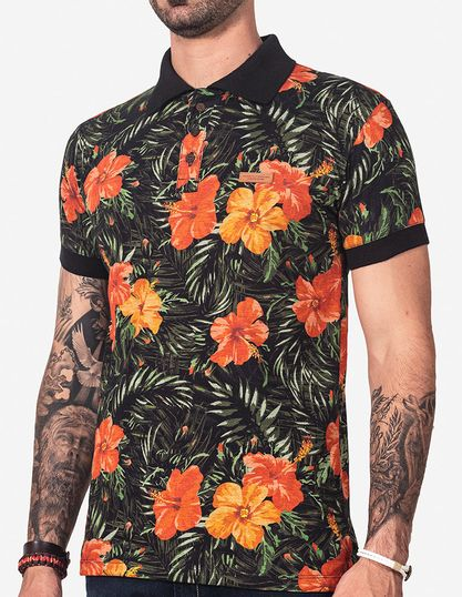 1-POLO-TROPICAL-101429