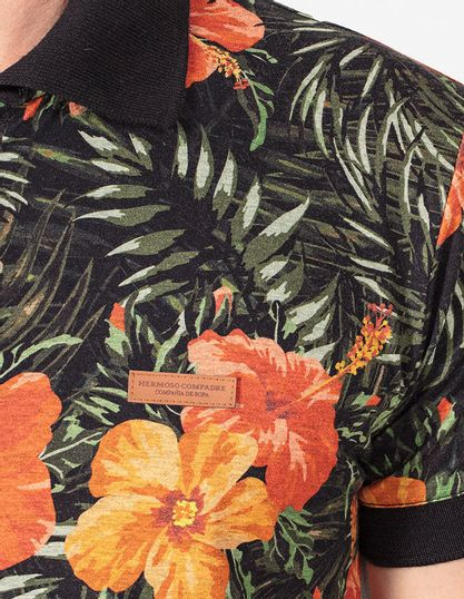 4-POLO-TROPICAL-101429