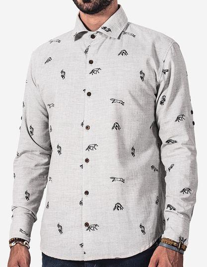 1-Camisa-raposas