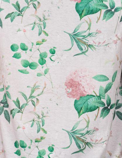 4-regata-floral-cinza---101492