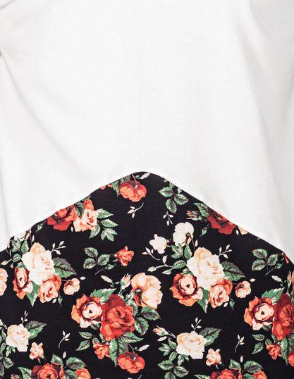 4-t-shirt-recorte-floral---101490