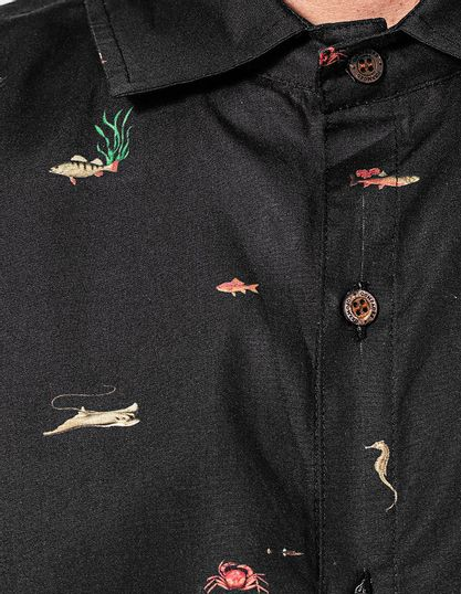 5-camisa-fishes