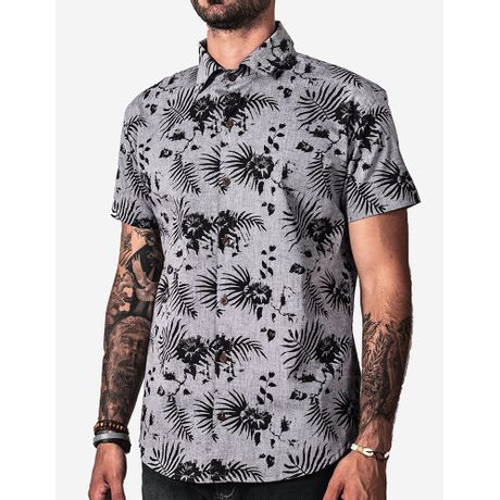 1-camisas-tropical-mescla
