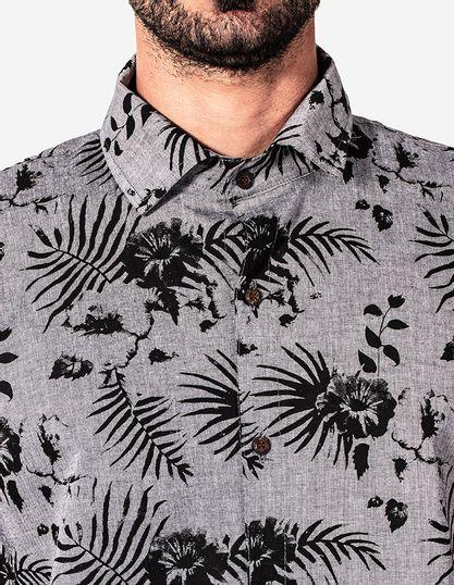 4-camisas-tropical-mescla