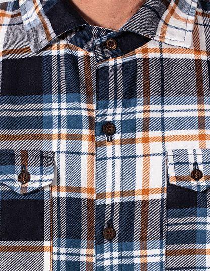 5-camisa-flanela-xadrez-azul