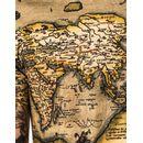 1-Camiseta-Vintage-Map