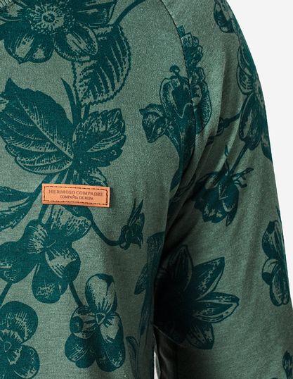 4-Camiseta-Manga-Longa-Verde-Floral