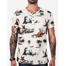 1-T-SHIRT-HENLEY-BIRDS-AND-TREES-101685