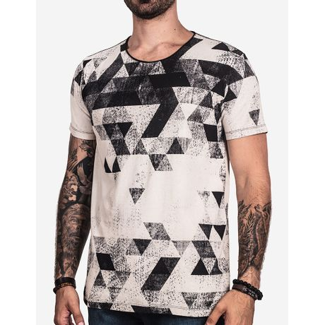 1-T-SHIRT-TRIANGLES-100877