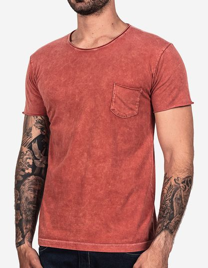 1-T-SHIRT-RED-STONE-101658