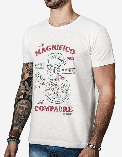 hermoso-compadre-100162-1