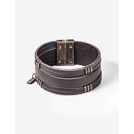 3-b-pulseiras