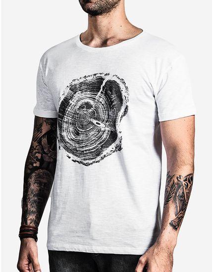 1-t-shirt--3-