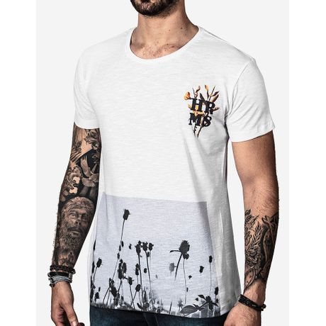 1-T-SHIRT-FLOWER-FIELD-100552