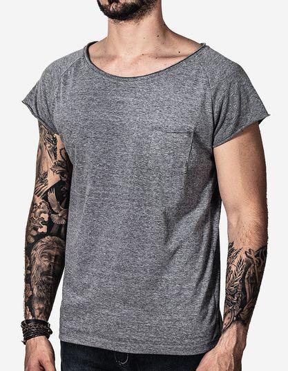 1-t-shirt-manga-curta