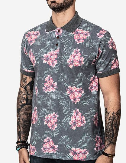1-POLO-FULL-PRINT-FLORAL-100327