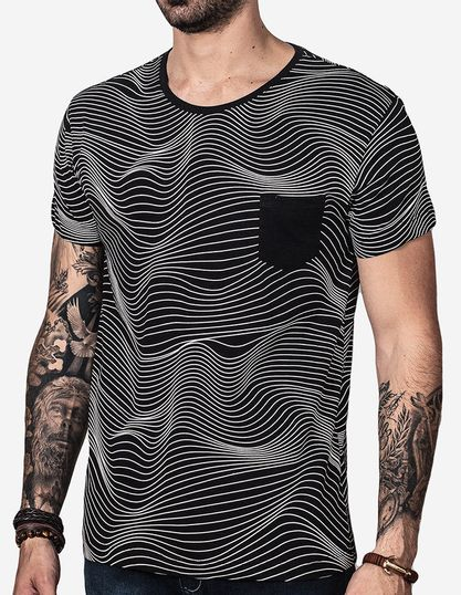 1-T-SHIRT-GEOMETRIC-FULL-PRINT-100702